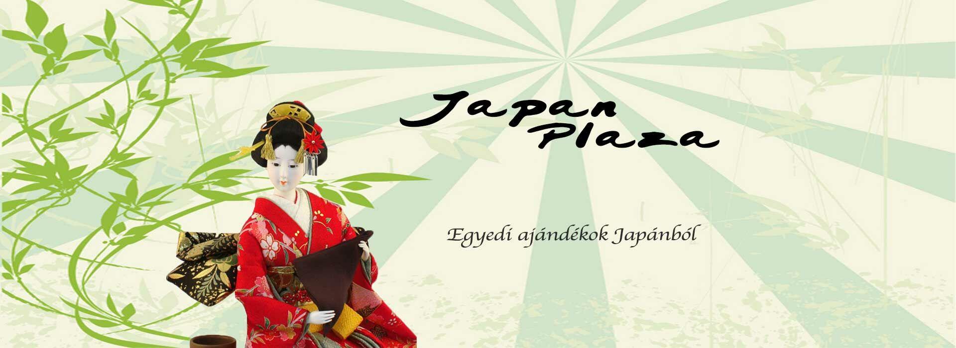 JapanplazaHUN