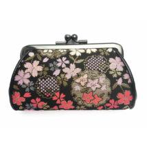 Nishijin pénztárca