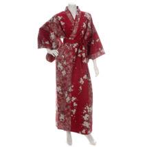Sakura jukata
