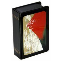 Fuji bento box