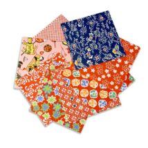 Origami papier S