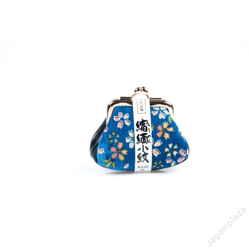 Maiko peňaženka