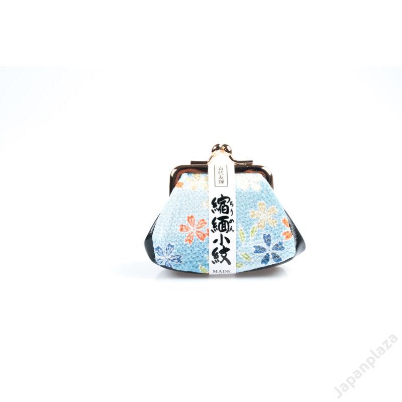 Maiko pénztárca