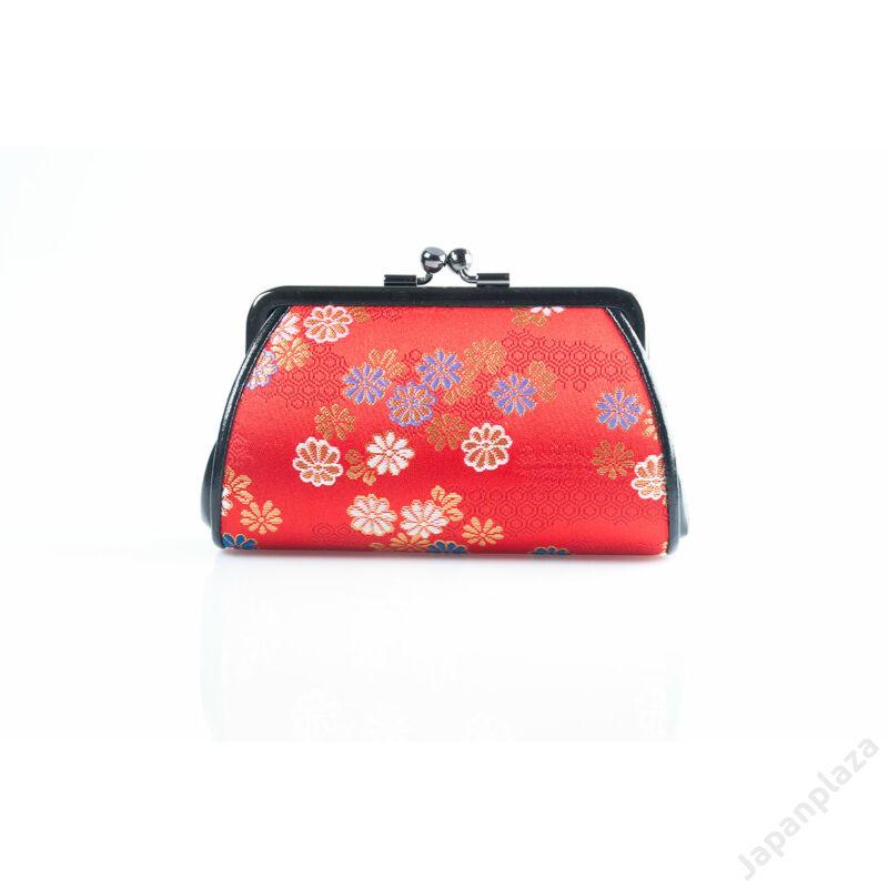 Nishijin peňaženka