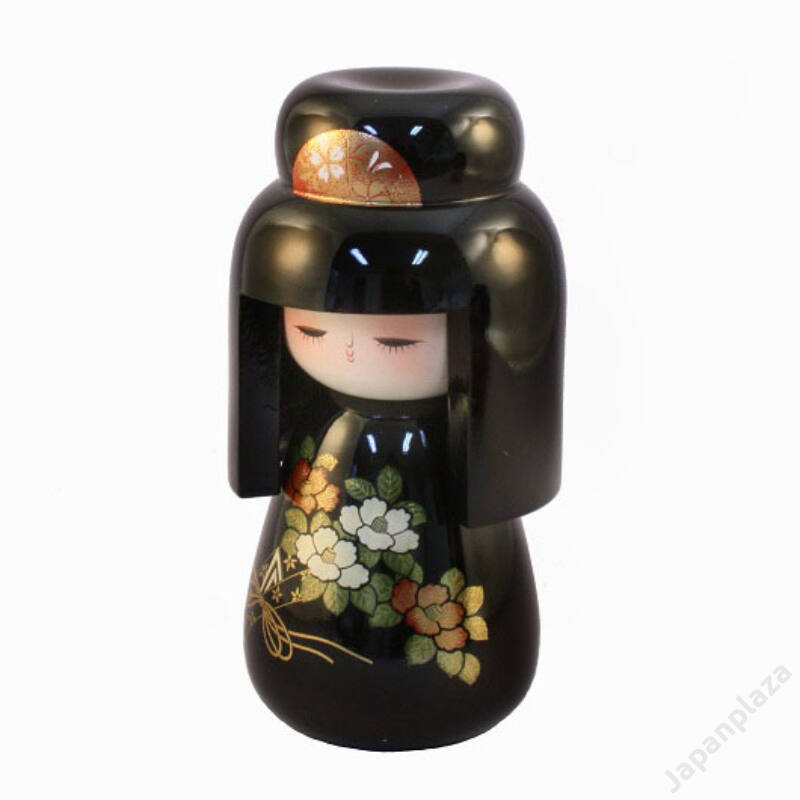 Hatsukoi Black - Urushi