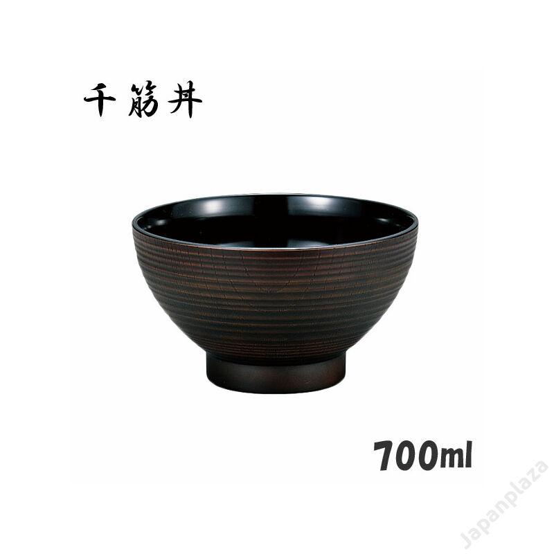 Yuuga rizses tálka