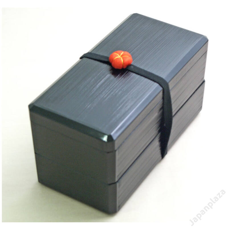Hakame bento box