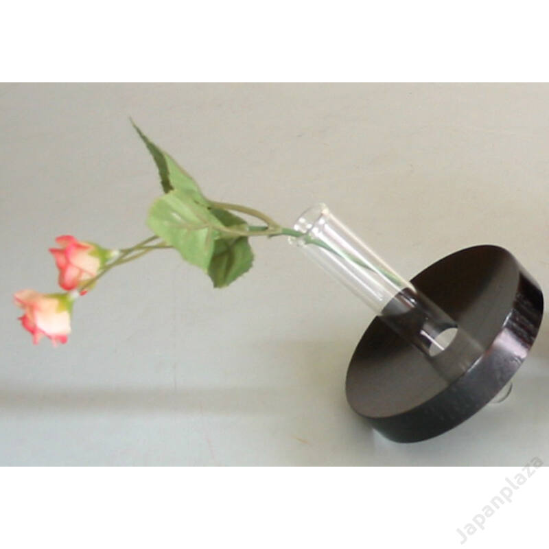 Váza ikebana mini
