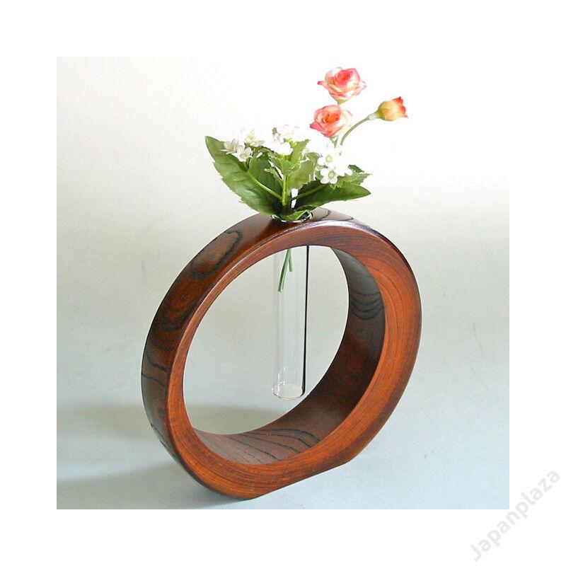Ikebana váza