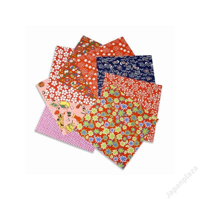 Origami papier L