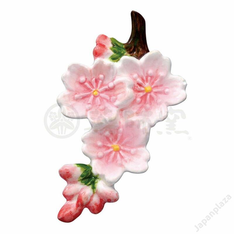 Držiak na paličky - sakura
