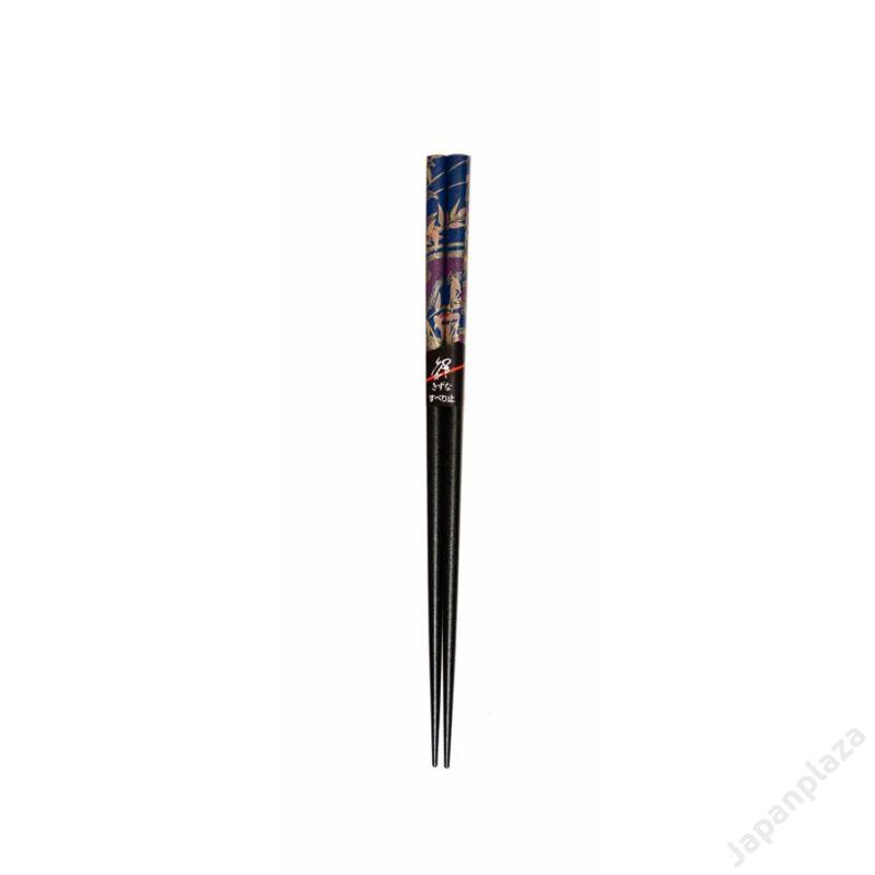 Black Flower paličky
